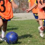 「息子がボーダー?」 ~わが家の就学相談奮戦記~ Vol.02 影練のつもりでチャレンジ  ~療育・サッカー・花まる学習会~