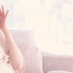 妊婦は45歳。上の子とは14歳差。 嬉しびっくり家族みんなの成長日記 ②