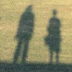 妊婦は45歳。上の子とは14歳差。 嬉しびっくり家族みんなの成長日記 ⑦