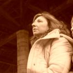 「モンテッソーリ教育」〜アキコママの経験談〜 Vol.02 母子の距離感ぐちゃぐちゃ
