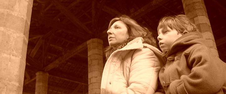 column-montessori-02