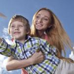 「モンテッソーリ教育」〜アキコママの経験談〜 Vol.3 「どんな子に育って欲しい?」