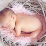 ママになりたい~acoの妊活から出産までの記録~ Vol.8【出産して思うこと(現在)】