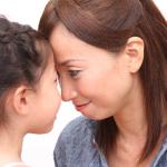 つどい先生流*子育てのコツ ~ママと子どもの笑顔のために~ vol.7子の問題は親の問題