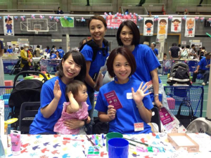 event-20150607-report-01