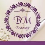 ブルマムアカデミー*リアルなプロマムの声から産まれた講座 全10回 を開催します!