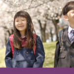 【サロンbloom】春休み特別企画!小学校入学前の不安解消座談会