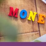 【サロンbloom】夏休み特別企画! 小学校高学年親子のための「お金」となかよくなるワークショップ