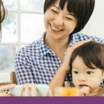 Blooming Mom 八王子|「ママ解放区」ツキイチ交流会2019年2月~ランチ会 ~