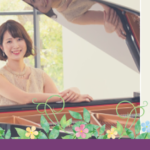 Blooming Mom 八王子|春の大感謝祭!ママ解放区Mixture2019 【ママにやさしい かわいいコンサート】