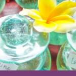 Blooming Mom 八王子|「ママ解放区」ツキイチ交流会2019年9月~アロマトリートメントで、リラックス&エネルギーチャージ ~