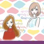 Blooming Mom 八王子|「ママ解放区」ツキイチ交流会1月 カラフルライフで私らしくバージョンup!