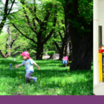 ツキイチ★イベント|どうやって選ぶ?幼稚園座談会