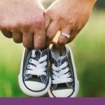 「ママ解放区」ツキイチ*交流会2019年6月 |産後も仲良し夫婦でいるための『パパ育』のコツ