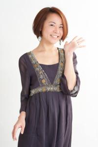 page-about-kaoriko