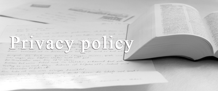 page-privacypolicy