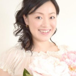 No.006 鈴木めゆ<br/>一般社団法人Yoga in japan.代表