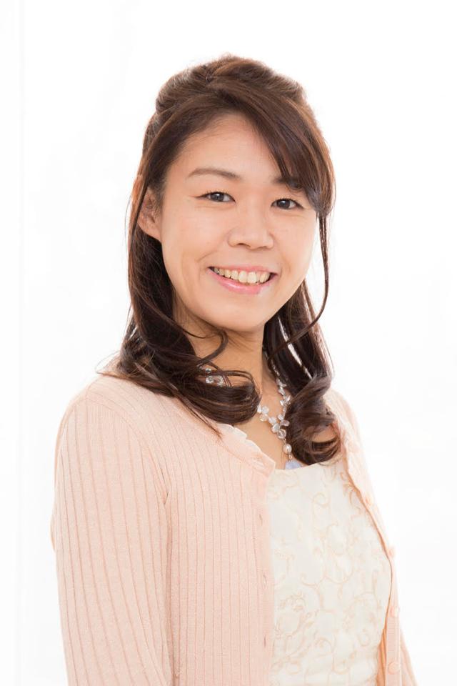 promom-012-kataada