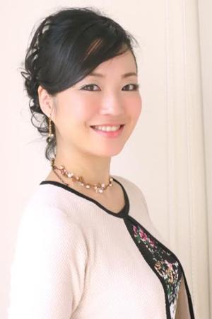 shinjukumama-05-01