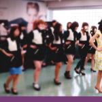 特集インタビュー「新宿の花開くママ達」 vol.9 自分のことを大事にし、好きになってもらいたい