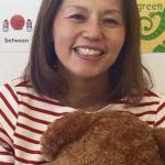 No.011 小田せつこ<br/>ベビーとママの親子英語サロン「おやこえいごくらぶ」代表