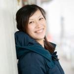 No.036 谷澤 麻琴<br/>ラシェリボン講師、おうちパンマスター、Tiny Teeth™️認定講師