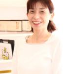 No.038 柿沼玲子<br/>色育インストラクター 絵本コーディネーター